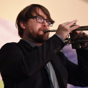 Ben Polcer, Trumpet