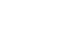 Friends of Colorado Springs Jazz